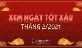 Xem-ngay-tot-thang-2-am-nam-2021-