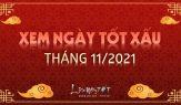 xem-ngay-tot-thang-11-am-nam-2021
