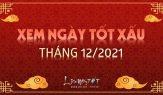 xem-ngay-tot-thang-12-am-nam-2021