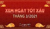 xem-ngay-tot-thang-3-am-nam-2021
