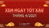 xem-ngay-tot-thang-4-am-nam-2021